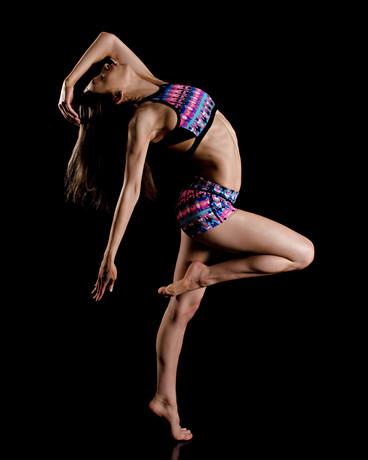 brisbane dance photographer