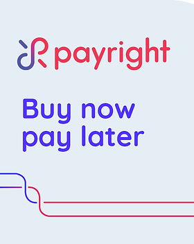 PayRight Digital Banner_200x200_V15.png