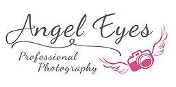 angel eyes logo