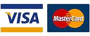 visa-and-master-cards v2.jpg