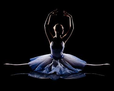 brisbane ballet photographer