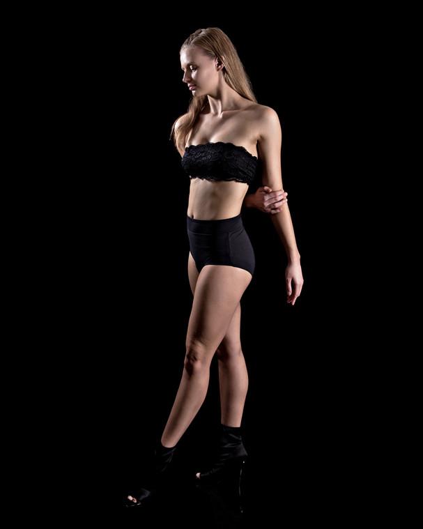 Brisbane dancer