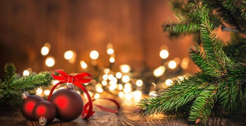 2020 Metropolitan AMEC Christmas Project