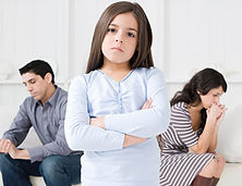 o-PARENTS-FIGHTING-KID-facebook_edited.j