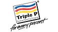 TRIPLE P.png