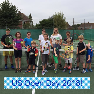summer open day 2016