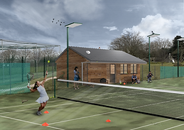 Tennis shed.png