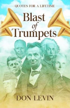 Blast of Trumpets.JPG