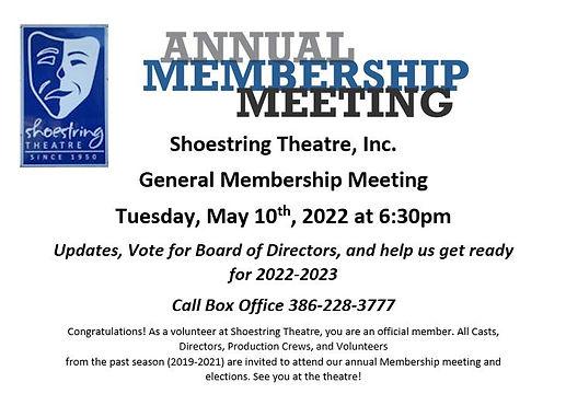 Membership Meeting 2022.JPG