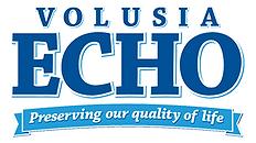 vc-echco-logo.png