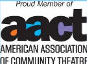 AACT Logo.png