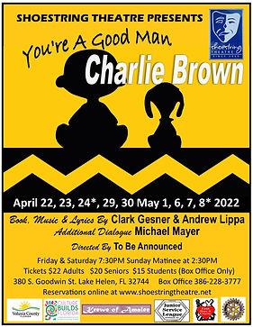 Charlie Brown 2022.jpg