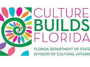 Culture Builds Fl logo.jpg