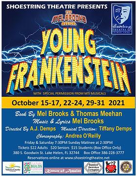 Young Frankenstein 2021 (1).jpg