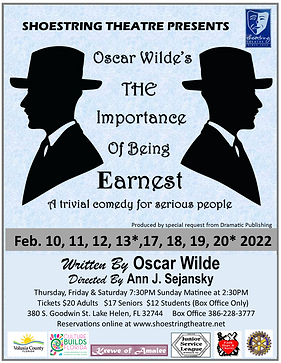 Importance of Being Earnest 2022.png
