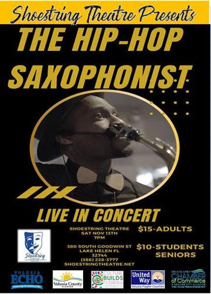 thehip-hop-saxophonist-2021.jpeg