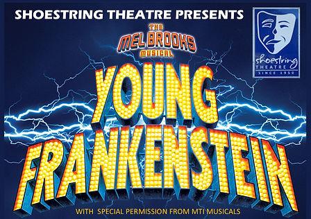 YoungFrankenstein2021.jpg