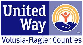 United-Way-Local---Full-Color---Correct-Version1.jpeg