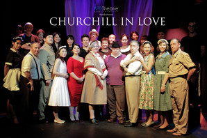 Churchill-in-Love-Thank-You-serious!.jpg