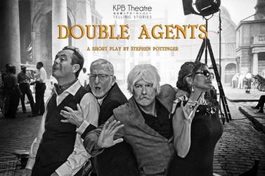 Double Agents.jpg