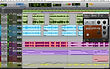 ProTools_Features_KeyFeatures3_enlarge.j