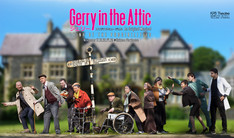 Gerry-banner-for-website.jpg