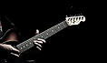 Guitar.png