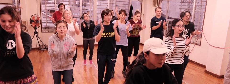 Drum Town Girls dance.jpg