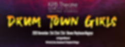 Drum Town Girls Cover.jpg