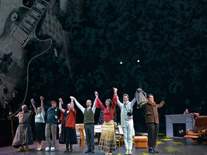 KPB Theatre Auditions notice 2015.jpg