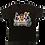 Thumbnail: Black King Series T-Shirt
