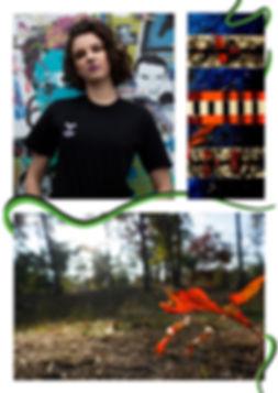 foto portfolio voorblad 2.jpg