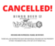 CANCELLED!.png