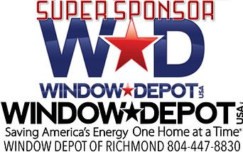 WindowDepot2018_super.png