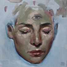 FACE no. 38