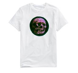 Skullscape Shirt