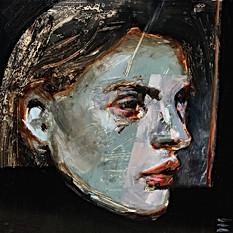 FACE no. 35