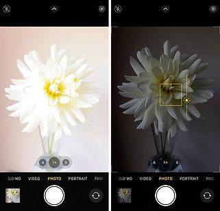 28315_iPhone-Camera-Controls_w1120.jpeg
