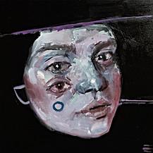 FACE no. 31