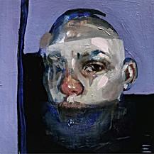 FACE no. 16