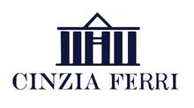 CINZIA FERRI  News