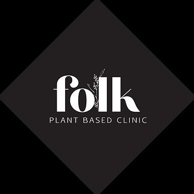 Folk_Logo.Rombo.png
