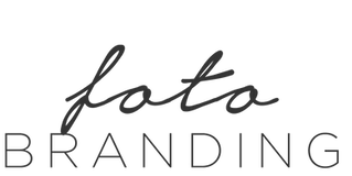 foto.branding.png