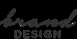 brand design.png