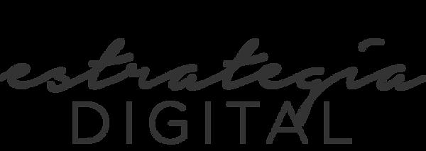 ESTRATEGIA.DIGITAL.png