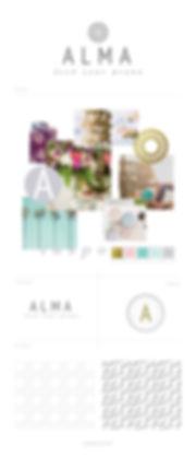 PIN.ALMA-01.jpg