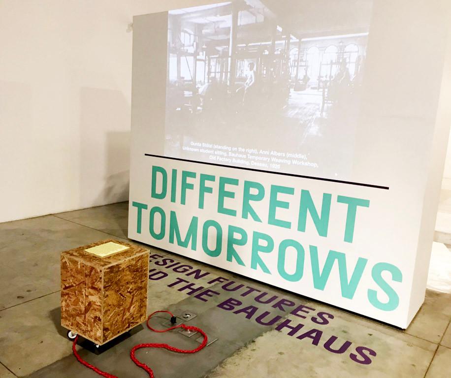 DT_Beyond_Bauhaus_09.jpg