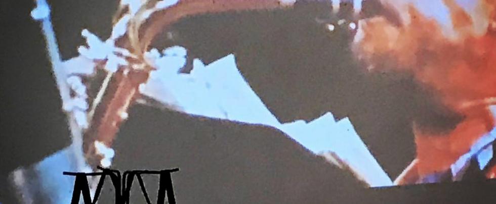 Screen Shot 2019-09-16 at 4.54.46 AM.png