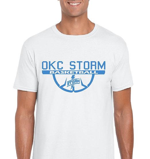 storm basketball 3