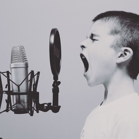 microphone-1209816_1280.jpg